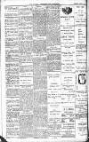 Walsall Advertiser Saturday 05 July 1879 Page 2