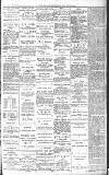 Walsall Advertiser Saturday 05 July 1879 Page 3