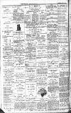 Walsall Advertiser Saturday 05 July 1879 Page 4