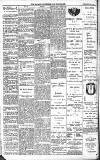 Walsall Advertiser Tuesday 08 July 1879 Page 2