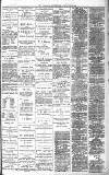 Walsall Advertiser Tuesday 08 July 1879 Page 3