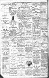 Walsall Advertiser Tuesday 08 July 1879 Page 4