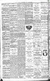 Walsall Advertiser Tuesday 15 July 1879 Page 2