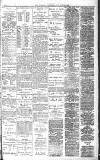 Walsall Advertiser Tuesday 15 July 1879 Page 3