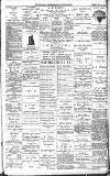 Walsall Advertiser Tuesday 15 July 1879 Page 4