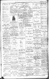 Walsall Advertiser Saturday 19 July 1879 Page 4