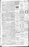 Walsall Advertiser Tuesday 22 July 1879 Page 2