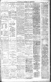 Walsall Advertiser Tuesday 22 July 1879 Page 3
