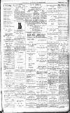 Walsall Advertiser Tuesday 22 July 1879 Page 4