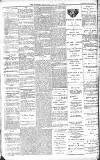 Walsall Advertiser Saturday 26 July 1879 Page 2
