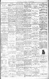 Walsall Advertiser Saturday 26 July 1879 Page 3