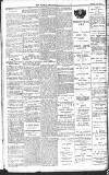 Walsall Advertiser Tuesday 29 July 1879 Page 2