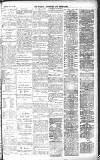 Walsall Advertiser Tuesday 29 July 1879 Page 3