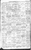 Walsall Advertiser Tuesday 29 July 1879 Page 4
