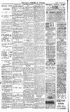 Walsall Advertiser Tuesday 01 January 1889 Page 2