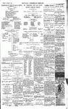 Walsall Advertiser Tuesday 01 January 1889 Page 3