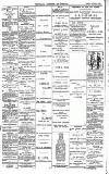 Walsall Advertiser Tuesday 01 January 1889 Page 4