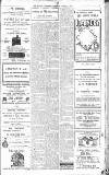 Walsall Advertiser
