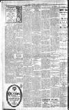 Walsall Advertiser Saturday 06 January 1912 Page 2