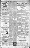 Walsall Advertiser Saturday 06 January 1912 Page 3