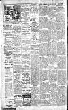 Walsall Advertiser Saturday 06 January 1912 Page 4