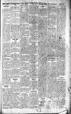 Walsall Advertiser Saturday 06 January 1912 Page 5