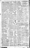 Walsall Advertiser Saturday 06 January 1912 Page 6