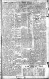 Walsall Advertiser Saturday 06 January 1912 Page 7