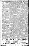 Walsall Advertiser Saturday 06 January 1912 Page 8