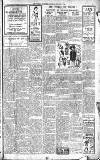 Walsall Advertiser Saturday 06 January 1912 Page 9