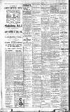 Walsall Advertiser Saturday 06 January 1912 Page 10