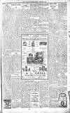 Walsall Advertiser Saturday 03 February 1912 Page 3