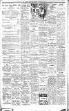Walsall Advertiser Saturday 03 February 1912 Page 6