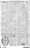 Walsall Advertiser Saturday 03 February 1912 Page 10