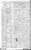 Walsall Advertiser Saturday 03 February 1912 Page 12