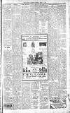 Walsall Advertiser Saturday 16 March 1912 Page 3