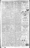Walsall Advertiser Saturday 16 March 1912 Page 4