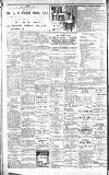 Walsall Advertiser Saturday 16 March 1912 Page 6
