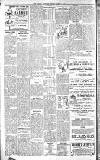 Walsall Advertiser Saturday 16 March 1912 Page 8