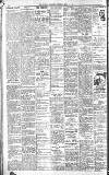 Walsall Advertiser Saturday 16 March 1912 Page 12