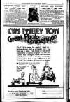 Please send your Tyseley Toy Catalogue to NAME