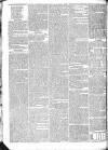Bristol Mirror Saturday 01 January 1820 Page 4