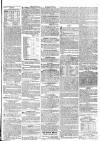 Bristol Mirror Saturday 06 September 1823 Page 3