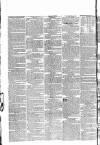 Bristol Mirror Saturday 16 August 1828 Page 2