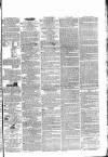 Bristol Mirror Saturday 16 August 1828 Page 3