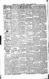 Holborn Journal Saturday 06 January 1866 Page 2