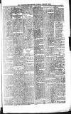 Holborn Journal
