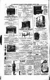 Holborn Journal Saturday 06 January 1866 Page 4