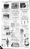 Holborn Journal Saturday 27 July 1867 Page 4