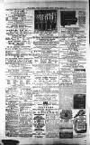 Holborn Journal Saturday 05 March 1870 Page 4
